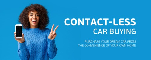 contactless-home-2000x800