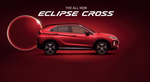 banner-eclipsecross-1098x-19dec2017